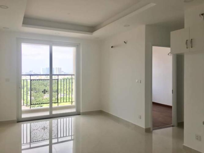 Bán căn hộ Saigon Mia 1PN, tháp Central, nội thất cơ bản, view thoáng