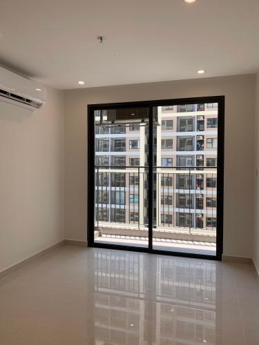Bán căn hộ Vinhomes Grand Park, view nội khu, nội thất cơ bản.