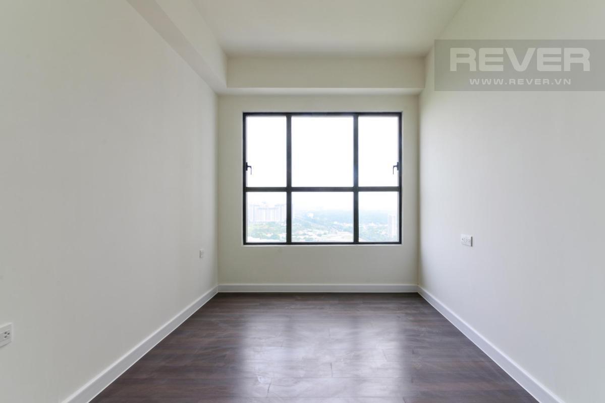 e7a6749d32aad4f48dbb Bán căn hộ The Sun Avenue 2PN, tầng trung, nội thất cơ bản, ban công dài, view sông