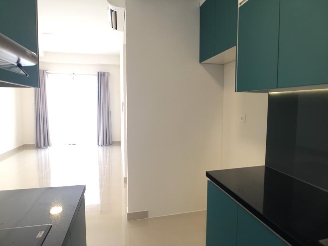 a94febf3a85f4f01164e Cho thuê căn hộ The Sun Avenue 2PN, block 7, diện tích 79m2, không có nội thất, view đại lộ Mai Chí Thọ và Landmark 81