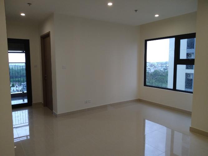 Bán căn hộ Vinhomes Grand Park, nội thất cơ bản, view thoáng mát.