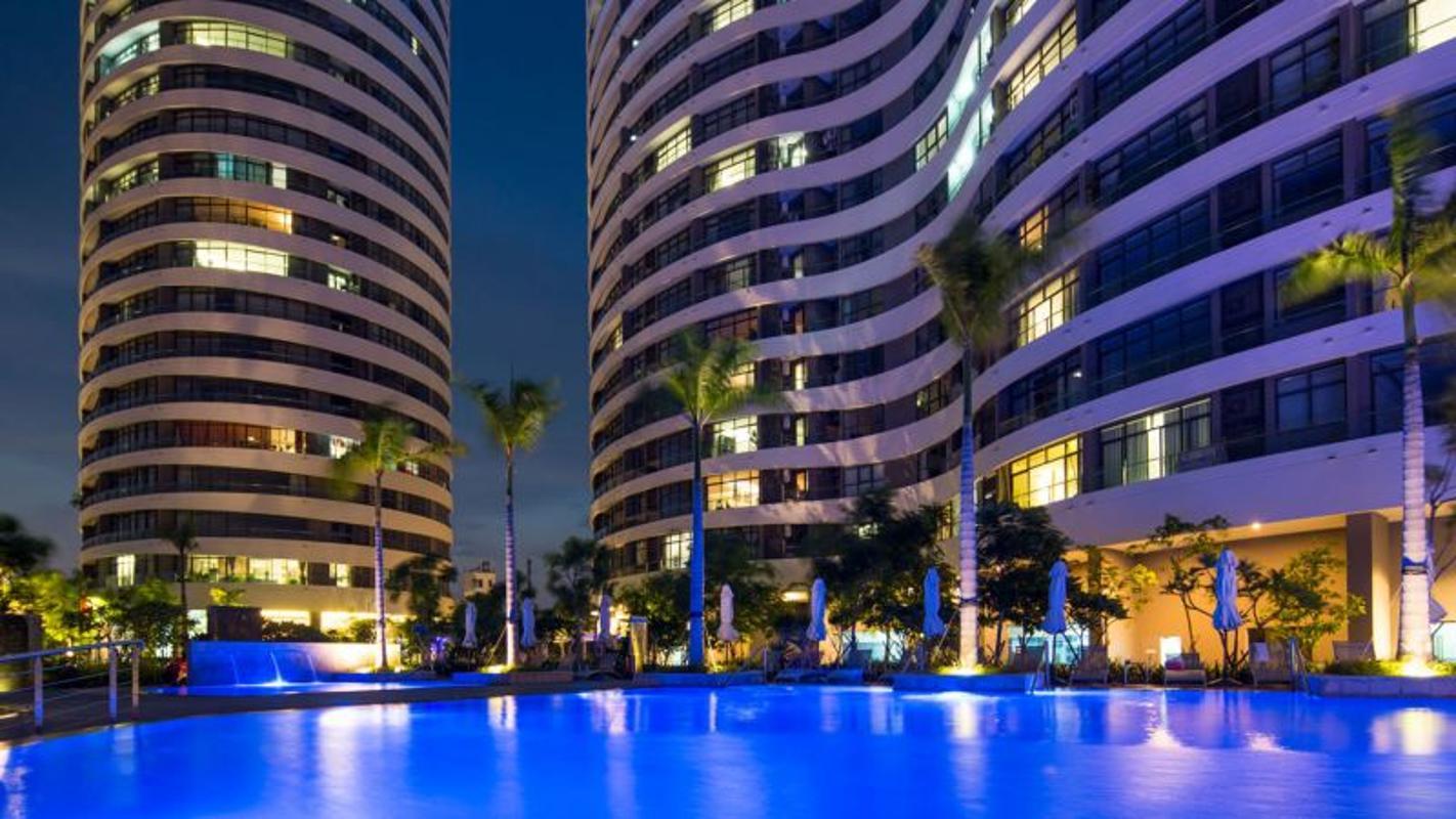 banchungcu_saigon_3.20151202170655-b690 Bán căn hộ City Garden 3PN, tháp Crescent, đầy đủ nội thất, view nội khu và thành phố