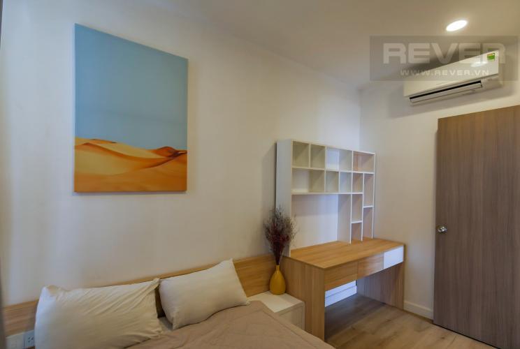 Phòng Ngủ 2 Bán căn hộ Icon 56 3PN, diện tích 87m2, đầy đủ nội thất