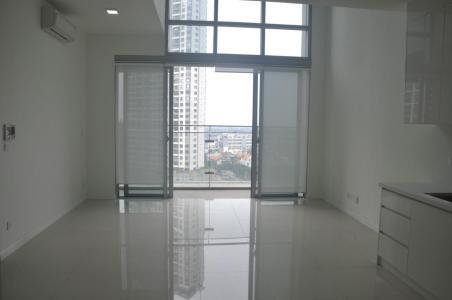 Bán căn hộ duplex Estella Heights 3PN, tầng thấp, tháp T3, nội thất cơ bản, view Xa lộ Hà Nội