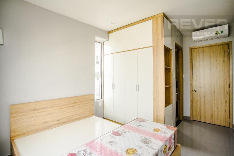 Phòng Ngủ 1 Bán hoặc cho thuê căn hộ Sunrise Riverside 3PN, tầng trung, đầy đủ nội thất, view sông Rạch Dĩa
