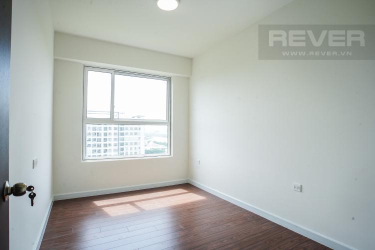 Phòng Ngủ 1 Bán căn hộ Sunrise Riverside 2PN, tầng trung, view sông và hướng Đông đón gió