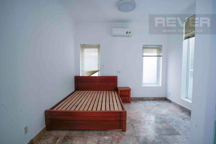 Phòng Ngủ 2 Bán nhà phố đường Lê Thị Kỉnh 7PN, có sân vườn rộng, thuận lợi kinh doanh, sổ đỏ chính chủ