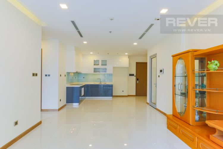 Những căn góc chung cư giá tốt trên Rever