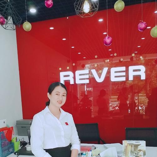 Đỗ Thị Nam Sales Executive