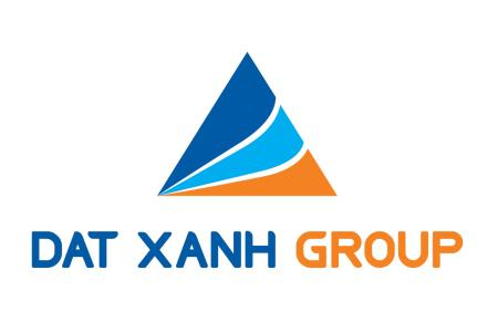 Đất Xanh Group
