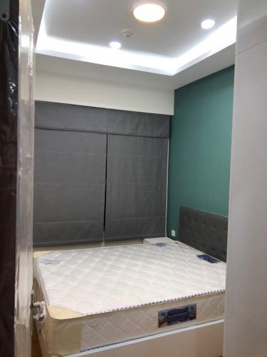 Phòng ngủ Sunrise Riverside Căn hộ Sunrise Riverside đầy đủ nội thất, view nội khu yên tĩnh.