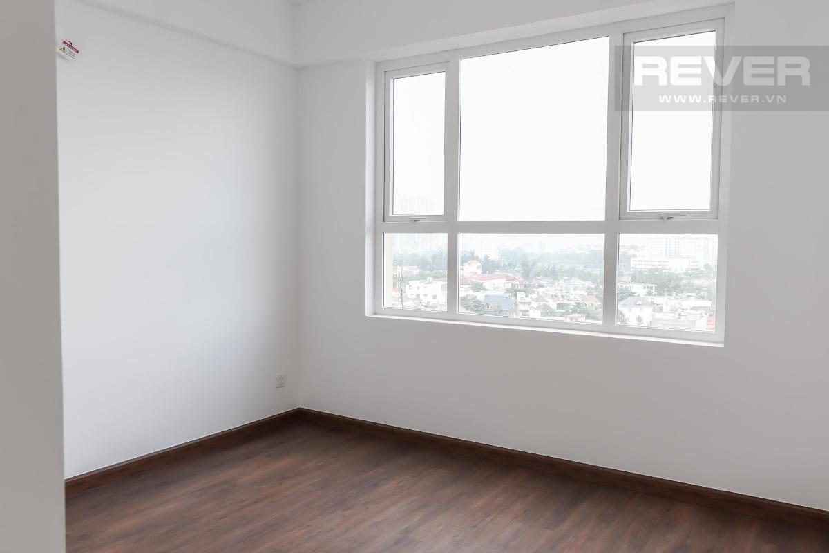 88c292b4a71840461909 Bán căn hộ Saigon Mia 2 phòng ngủ, nội thất cơ bản, diện tích 74m2, có ban công thoáng mát