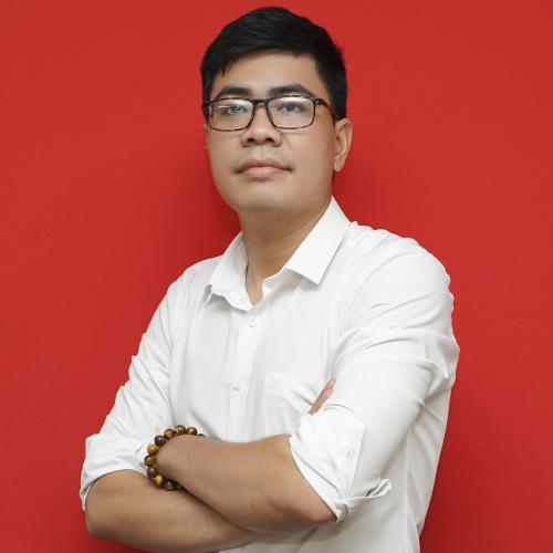 Nguyễn Hồng Phú