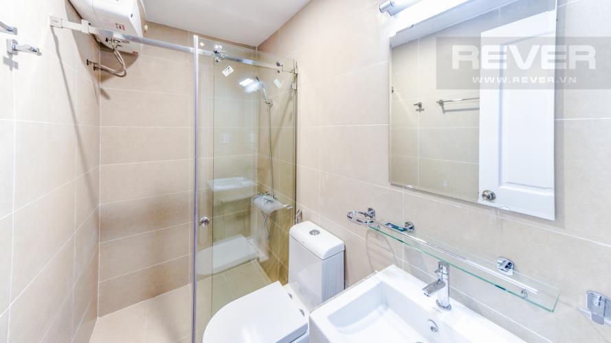 Phòng Tắm 2 Cho thuê căn hộ Florita 3 phòng ngủ, đầy đủ nội thất