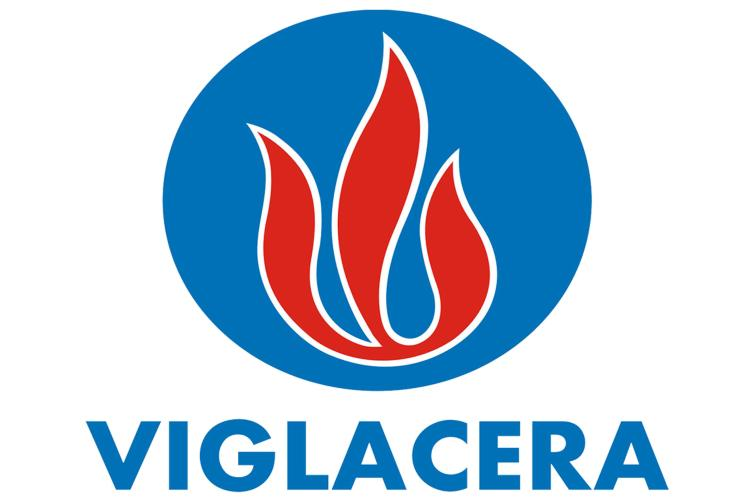 Viglacera