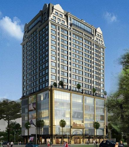 Léman Luxury Apartment - leman-luxury-apartments-ct-group