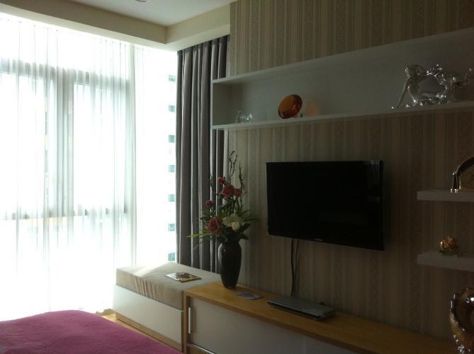 7e064ac83b27dc798536.jpg Bán căn hộ The Vista An Phú 3PN, tháp T3, diện tích 142m2, đầy đủ nội thất, view hồ bơi