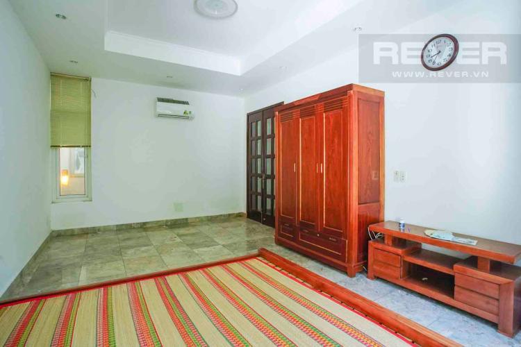 Phòng Ngủ 1 Bán nhà phố đường Lê Thị Kỉnh 7PN, có sân vườn rộng, thuận lợi kinh doanh, sổ đỏ chính chủ