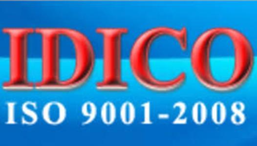 Tổng công ty IDICO