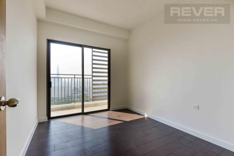 Phòng Ngủ 1 Cho thuê căn hộ The Sun Avenue 90,2m2 3PN 3WC, view thành phố