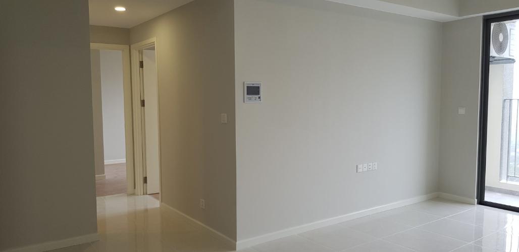Bán căn hộ Masteri An Phú nội thất cơ bản liền tường, view cao ốc.