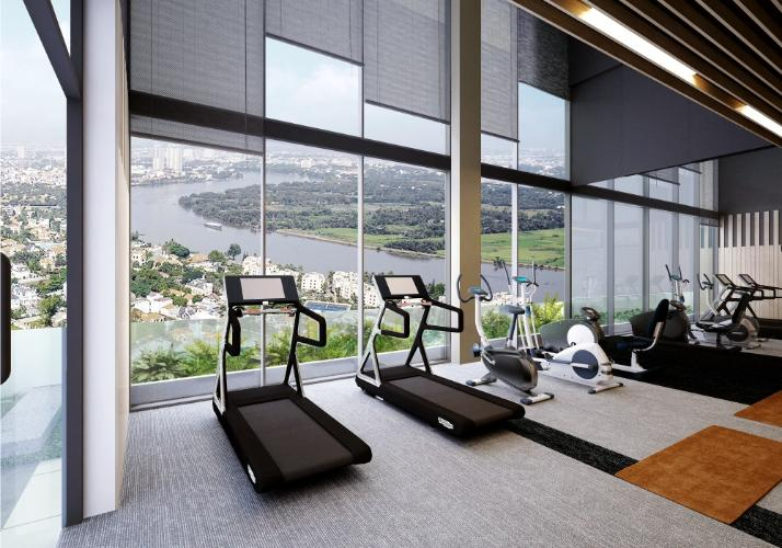 Estella Heights - gym-tang-23-estella-height.jpg