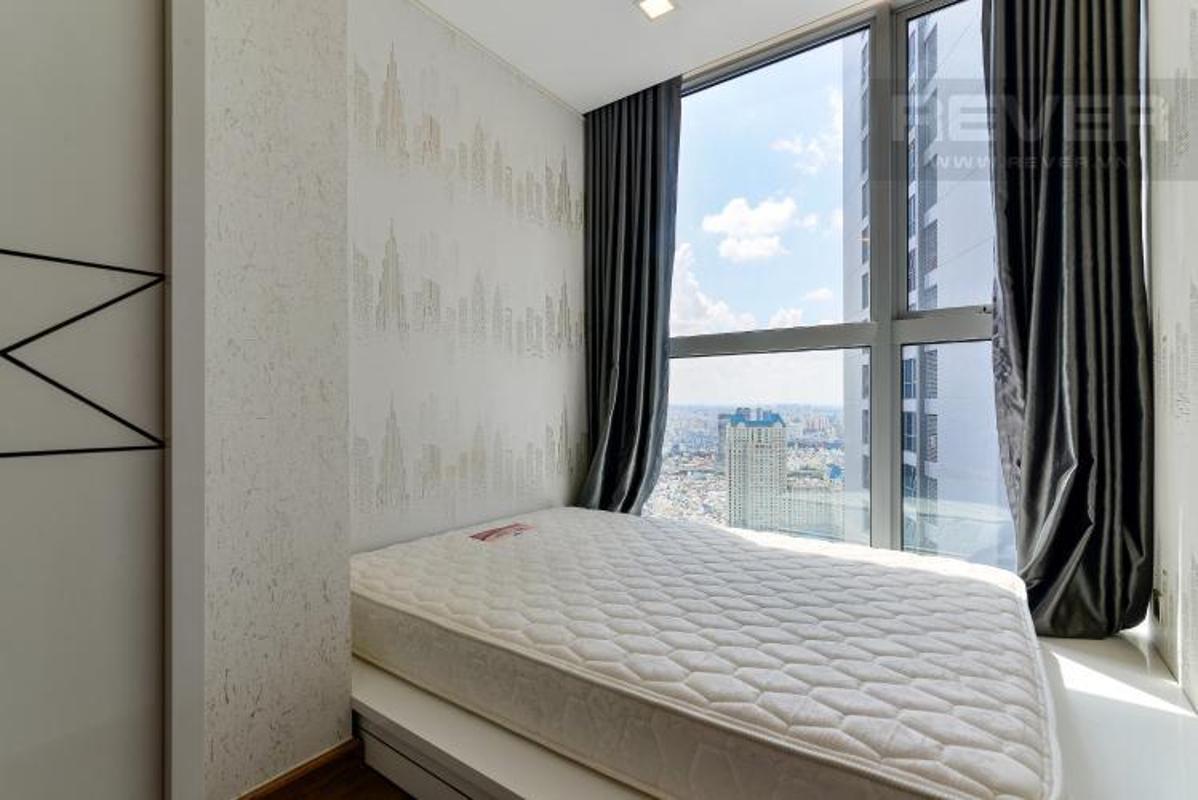 qsPt0MSWR6pzHTSm Cho thuê căn hộ Vinhomes Central Park 3PN, tháp Park 1, đầy đủ nội thất , hướng ban công Tây Nam