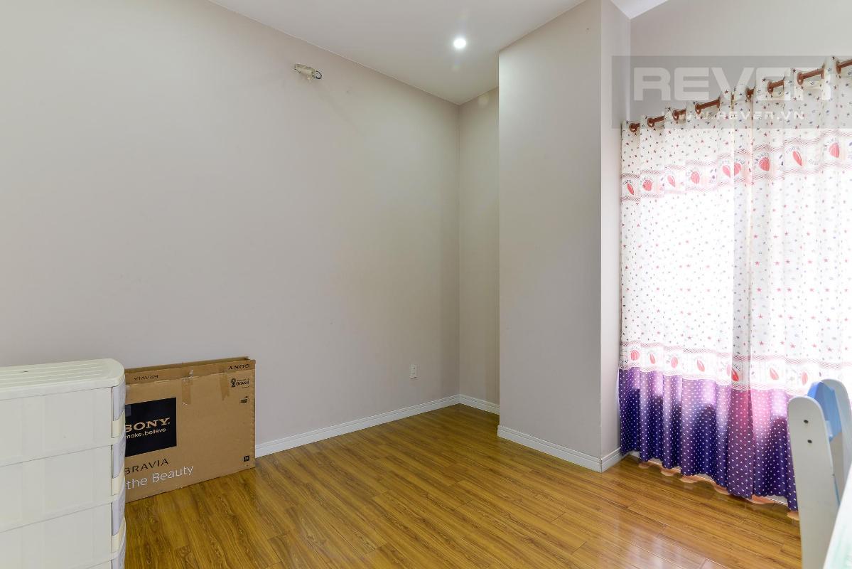 b66bf58bed1c0b42520d Bán căn hộ Homyland 2 tầng thấp, 3 phòng ngủ và 2 toilet, diện tích lớn 111m2
