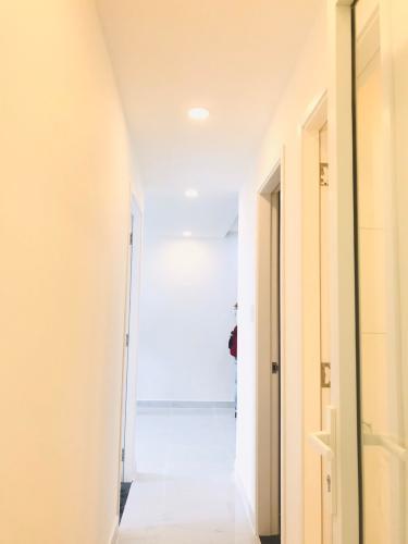 căn hộ Terra Royal Cho thuê căn hộ 2 phòng ngủ Terra Royal Quận 3, thiết kế sang trọng, bàn giao ngay.
