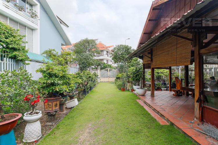 mg3644.jpg Cho thuê mặt bằng 2 mặt tiền 340m2 tại đường Thân Văn Nhiếp, phường An Phú, Quận 2