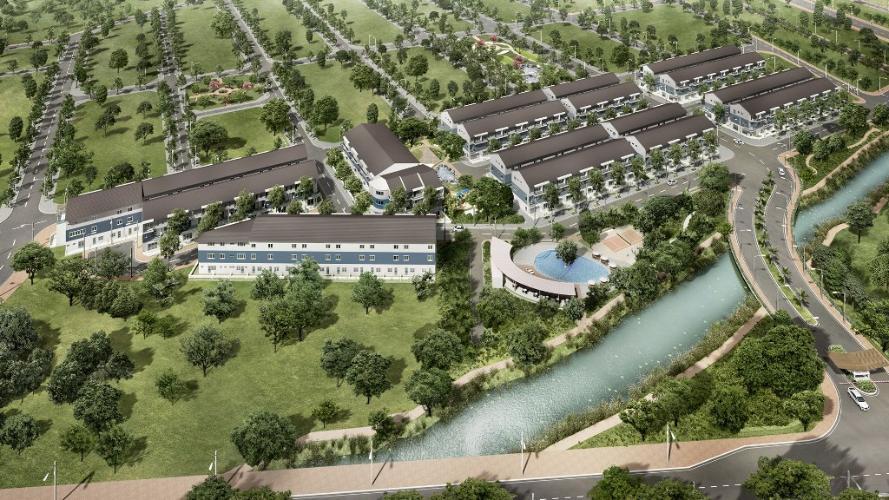 River Park - phoi-canh-river-park