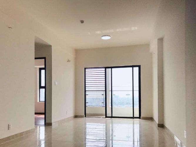 Bán căn hộ Centana Thủ Thiêm 3PN, tầng 17, tháp B, nội thất cơ bản, hướng Đông Nam, view thoáng