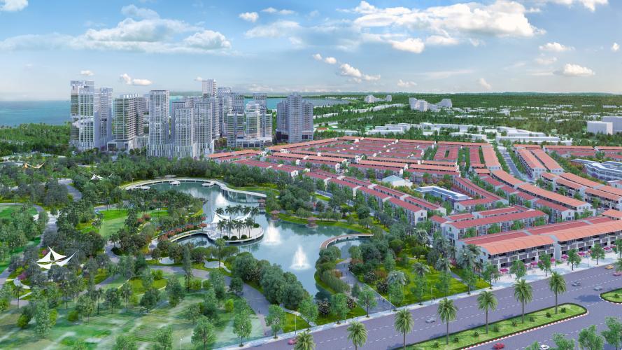 Nhơn Hội New City