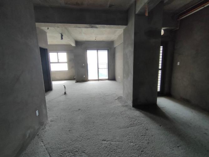 c21.07tho4 Bán căn hộ Saigon South Residence 3 phòng ngủ diện tích 95m2