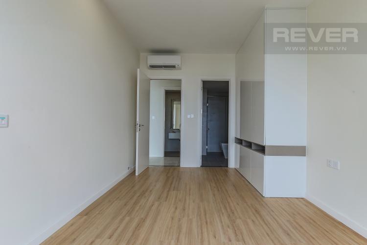 Phòng Ngủ 1 Bán căn hộ Masteri Millennium tầng cao, 2PN, vị trí đắc địa, tiện ích đa dạng