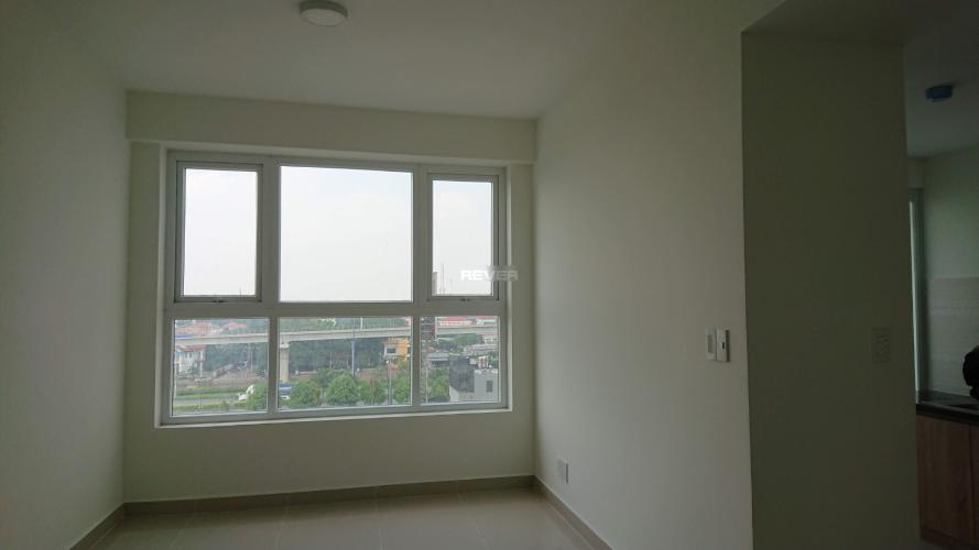 Căn hộ Saigon Gateway tầng 6, nội thất cơ bản, view nội khu.