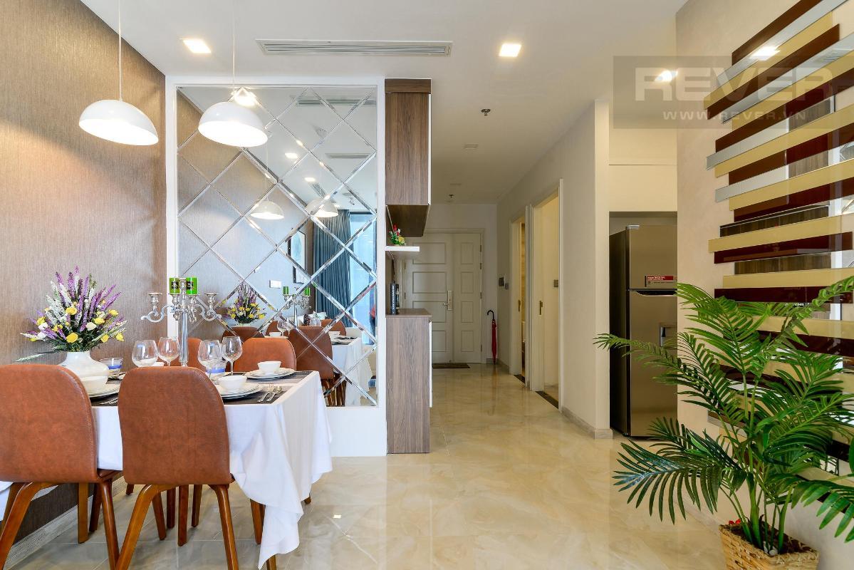 2c4f5a9445e4a3bafaf5 Cho thuê căn hộ Vinhomes Golden River 2PN, diện tích 72m2, đầy đủ nội thất, view sông Sài Gòn và Bitexco