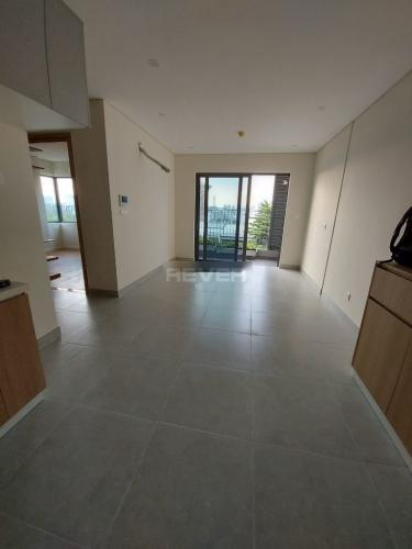 Căn hộ tầng 05 Diamond Lotus nội thất cơ bản