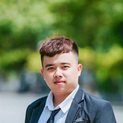Lê Hoài Trung Chính