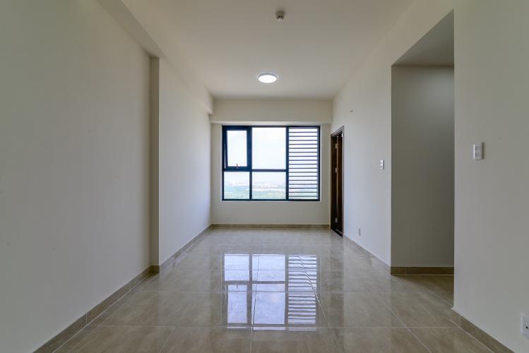 Bán căn hộ Centana Thủ Thiêm tầng cao, 2PN 2WC, không gian sống yên tĩnh