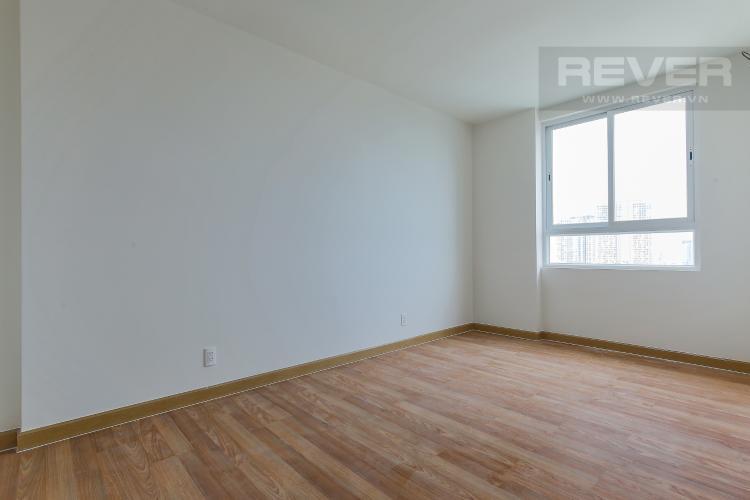 Phòng Ngủ 2 Căn hộ Grand Riverside 2PN, tầng cao, view sông