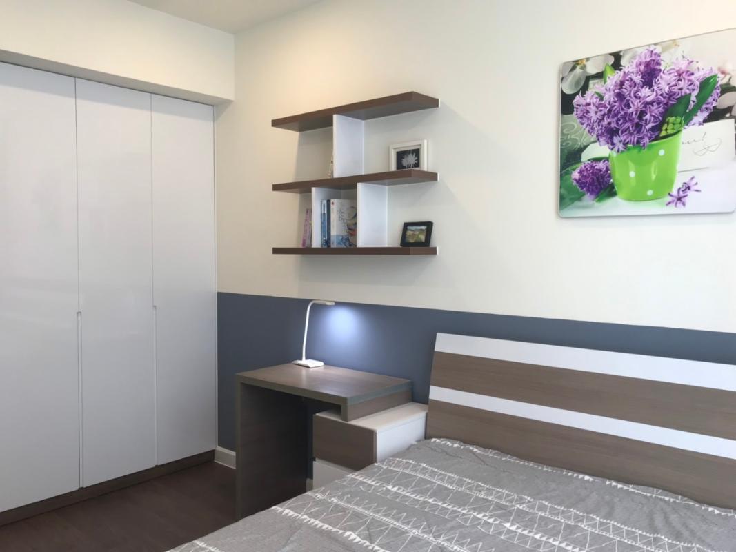 ea948e264cc5ab9bf2d4 Cho thuê căn hộ Saigon Royal 2 phòng ngủ, tầng trung, block A, diện tích 80m2, đầy đủ nội thất