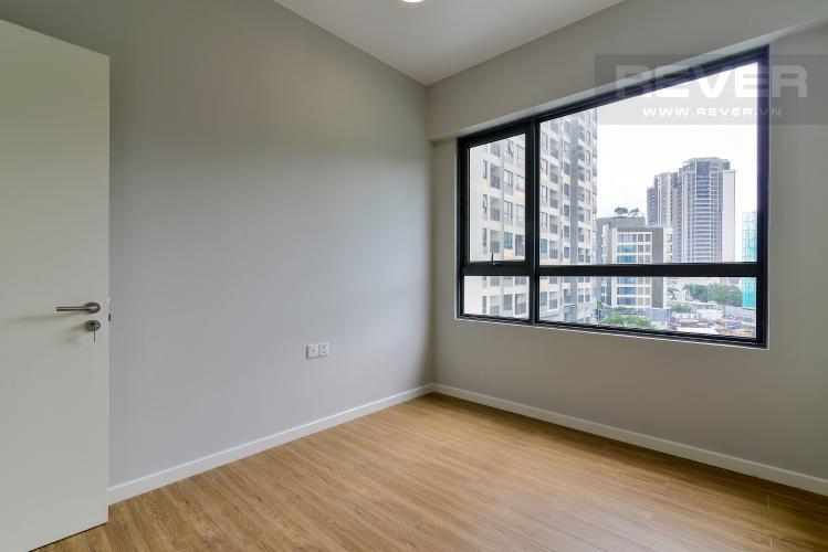 Phòng Ngủ 1 Cho thuê căn hộ Masteri An Phú 2PN, tầng thấp, diện tích 73m2, view hồ bơi