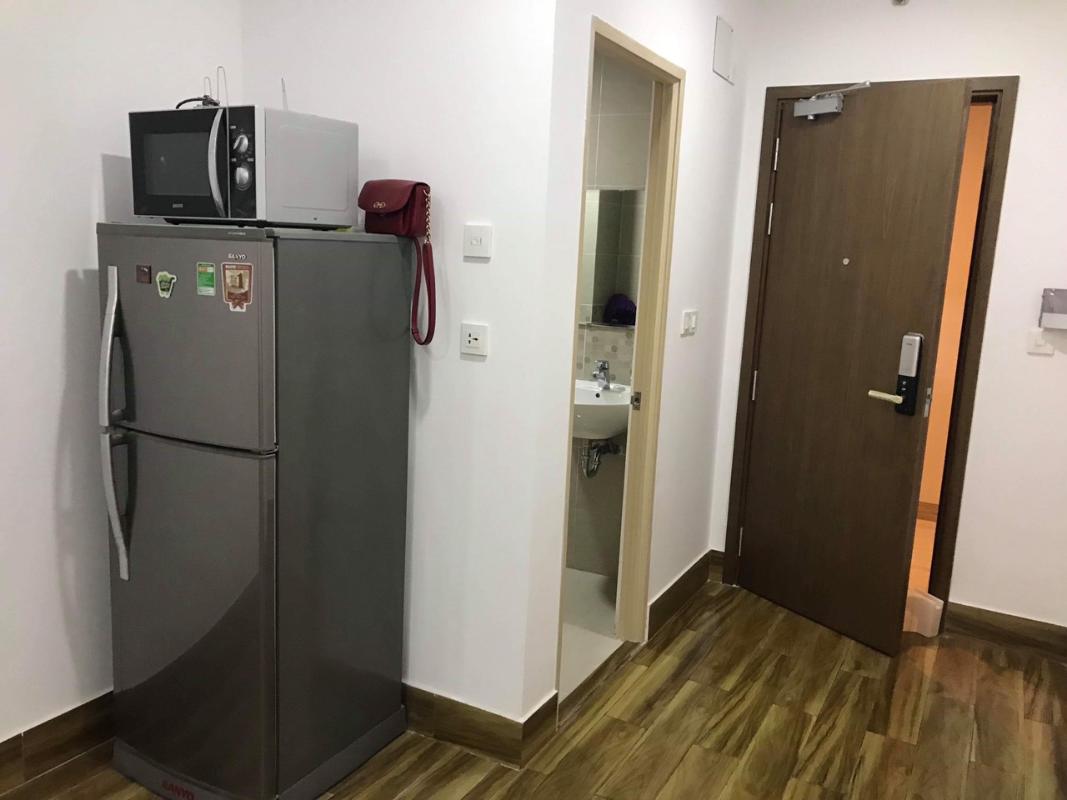68d785db9e9978c72188 Bán căn hộ officetel Masteri Millennium, block B, diện tích 34m2, không nội thất