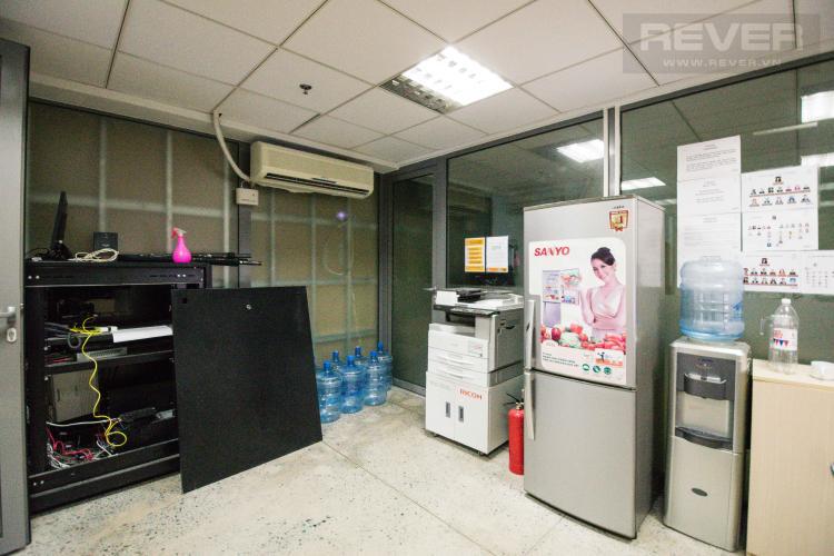 Phòng Làm Việc Bán shophouse Diamond Island - Đảo Kim Cương tháp Brilliant, diện tích 72m2, có phòng làm việc cho nhân viên