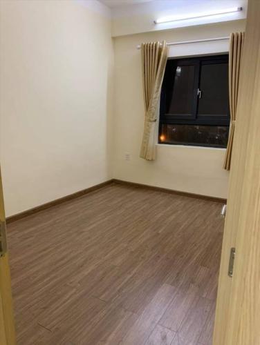 Phòng ngủ Ehome 3, Bình Tân Căn hộ Ehome 3 nội thất cơ bản, view thoáng mát.