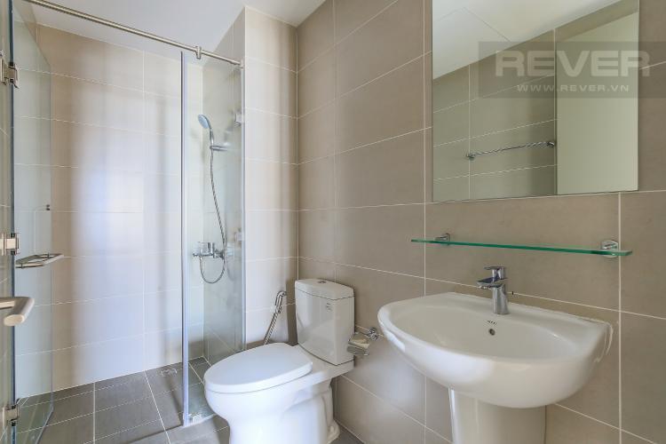 Phòng Tắm Bán căn hộ The Gold View 2PN, Bến Vân Đồn, Quận 4