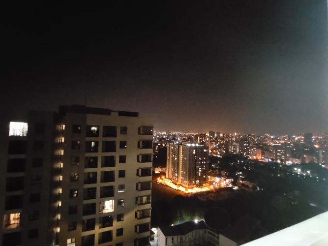 View căn hộ Saigon South Residence, Nhà Bè Căn hộ Saigon South Residence nội thất đầy đủ, thiết kế sang trọng.