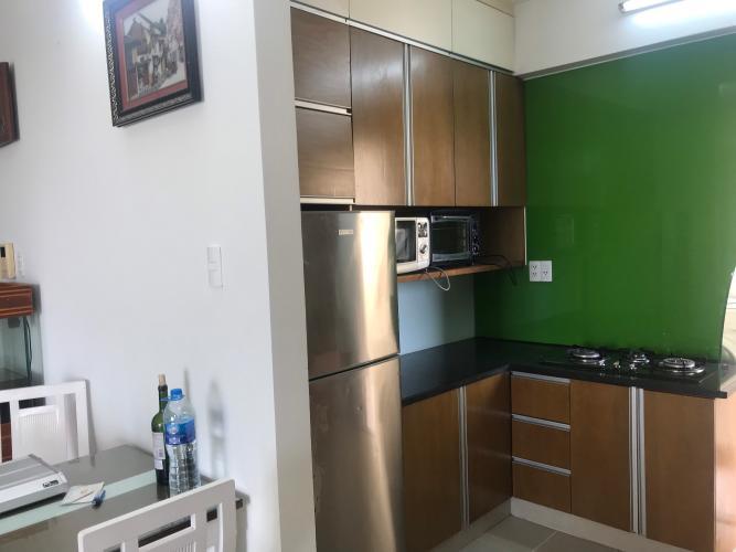 4fa4e41cfa001d5e4411.jpg Cho thuê căn hộ Chung cư An Khang - Intresco 3PN, tầng thấp, diện tích 105m2, đầy đủ nội thất