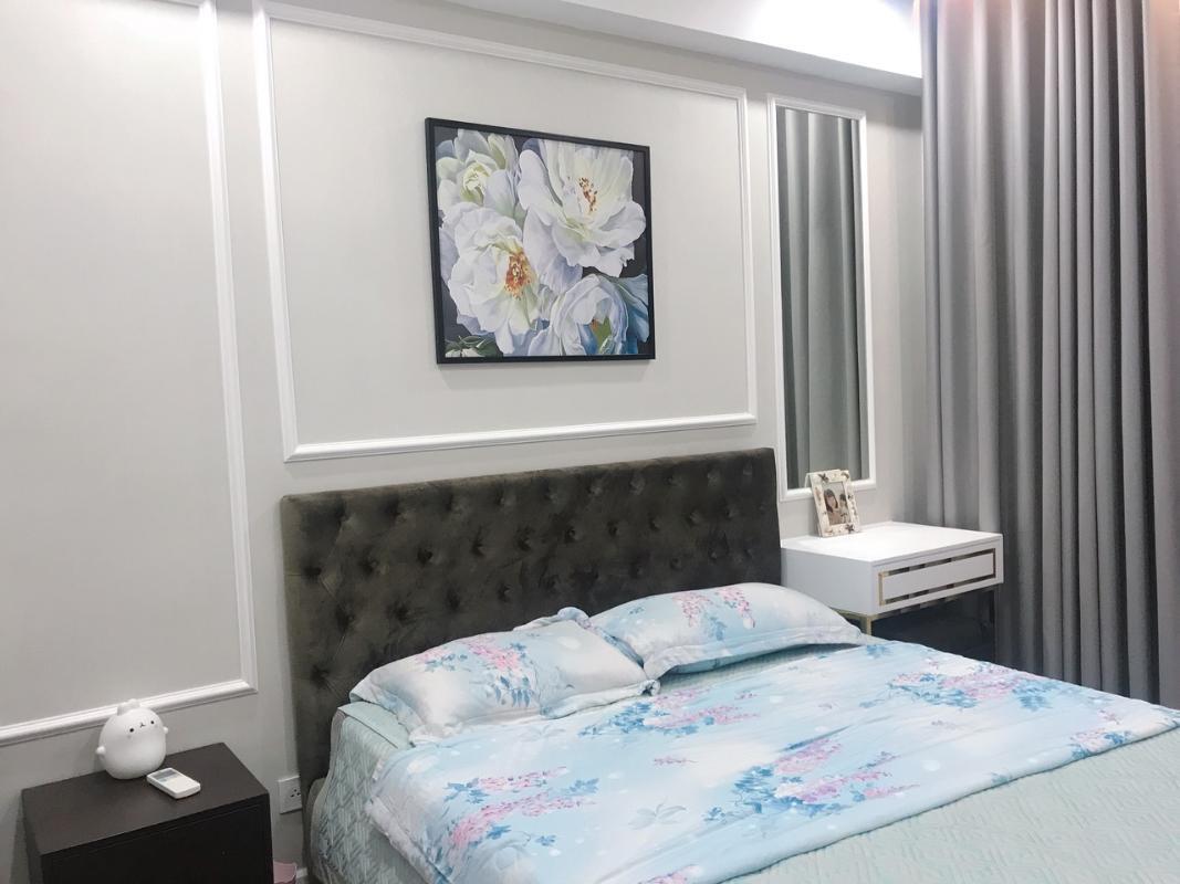 6fe073bc351dd2438b0c Bán hoặc cho thuê căn hộ Estella Heights 2PN, đầy đủ nội thất, view hồ bơi và sông Sài Gòn